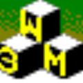 W3M Master(魔兽地图修改软件) V1.0 最新版