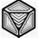 Arkie智能设计助手 V1.0 官方版