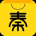 寻秦集 V3.4.1 安卓版
