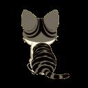 魔兽争霸3开全图辅助 V1.0 免费版