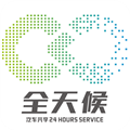 中华共享汽车 V1.0.4 安卓版