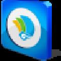 智慧课堂 V2.3.0 官方版