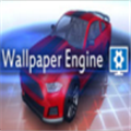 Wallpaper EngineDeer鹿之秋动态壁纸 免费版