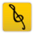 Rockbox音效包 V1.0 免费版