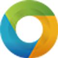 Chrome极速浏览器 V2.0.4.12 官方版