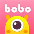 怪兽bobo V4.6.0 安卓版