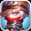 弹弹岛2 V1.8.4 安卓版