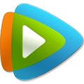 腾讯视频2017 V10.8.1849.0 官方最新版
