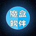 梦域助手万能工具 V1.0 安卓版