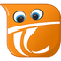 TTKEFU(网页在线客服系统) V2.5.8 正式版
