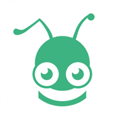 蚂蚁短租 V6.3.4 安卓版