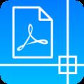 迅捷PDF转换成CAD转换器 V1.0 官方版
