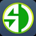 绿洲闪贷 V4.0.5 安卓版
