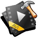 万能视频修复软件
