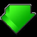 SysTools SQL Recovery(数据库恢复软件) V8.0 免费版