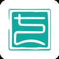 七姓瑶 V1.0.4.3 安卓版
