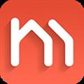 惠买房 V4.1.1 安卓版