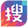 淘淘搜购物助手最新版 V2.1.3 通用版