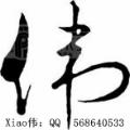 Xiao伟简易虚拟机 V5.0 绿色版