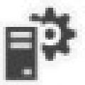 Microsoft数据管理网关 V0.11.5094.2 官方版