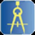 大雄机械CAD V4.1 官方版
