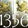 欧陆风云4游戏1356年时代MOD V1.0 绿色免费版