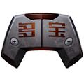多宝游戏盒子 V0.5.1 官方最新版