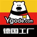 易购德 V1.4.4 安卓版