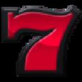 七日杀A16.2通用技能点修改器 V1.0 绿色免费版