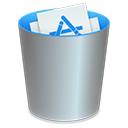 iTrash(应用程序卸载工具) V4.0.0.B8 Mac版
