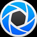 Luxion KeyShot Pro(实时渲染工具) V6.2.85 官方版