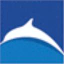 锐尔文档扫描影像处理系统 V9.3 官方版