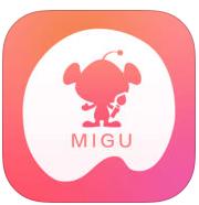 咪咕动漫 V5.0.170822 iPhone版