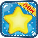 星星云播 V2.18 安卓版