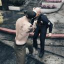 GTA5夺枪制敌MOD 免费版