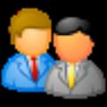 易特美容美发会员管理系统 V3.2 官方版