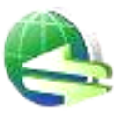 普通发票管理系统营改增专用版 V1.0 官方版