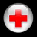智能门诊收费管理系统 V16.97 官方版