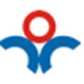 思泉8CRM客户管理软件 V3.0.130131 官方版