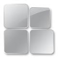 EasySysprep4(系统打包软件) V4.5.31.611 官方版