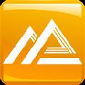 比木建科国土整理工程造价软件 V19.170112 官方版