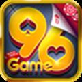 96棋牌 V2.0 安卓版