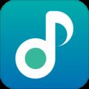 GOM Audio(韩国音乐播放器) V2.2.15.0 中文版