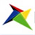 Dynaform(模具设计软件) V5.9.2