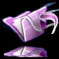 FileRescue FAT(FAT磁盘文件恢复软件) V4.16 破解版