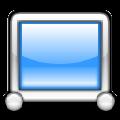 ASCII及进制转换 V5.0 绿色免费版