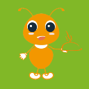 蚂上来后台管理系统 V1.5 官方版
