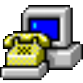 维克通信客服管理系统 V1.34.120816 官方版