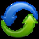 金松硬盘数据恢复大师 V2.0 官方版
