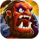 王者圣域 V1.0.0 安卓版